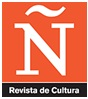 N Revista de Cultura