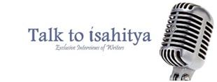 Talk to isahitya
