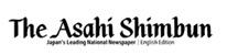 The Asahi Shimbun Interview