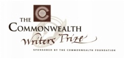 The Commonwealth Writers