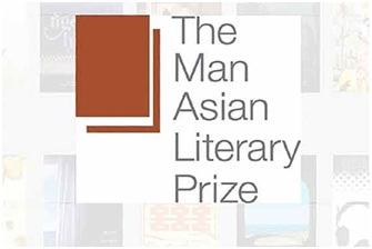 The Man Asian Literary Prize