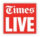 times live